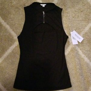 Guess tank top new